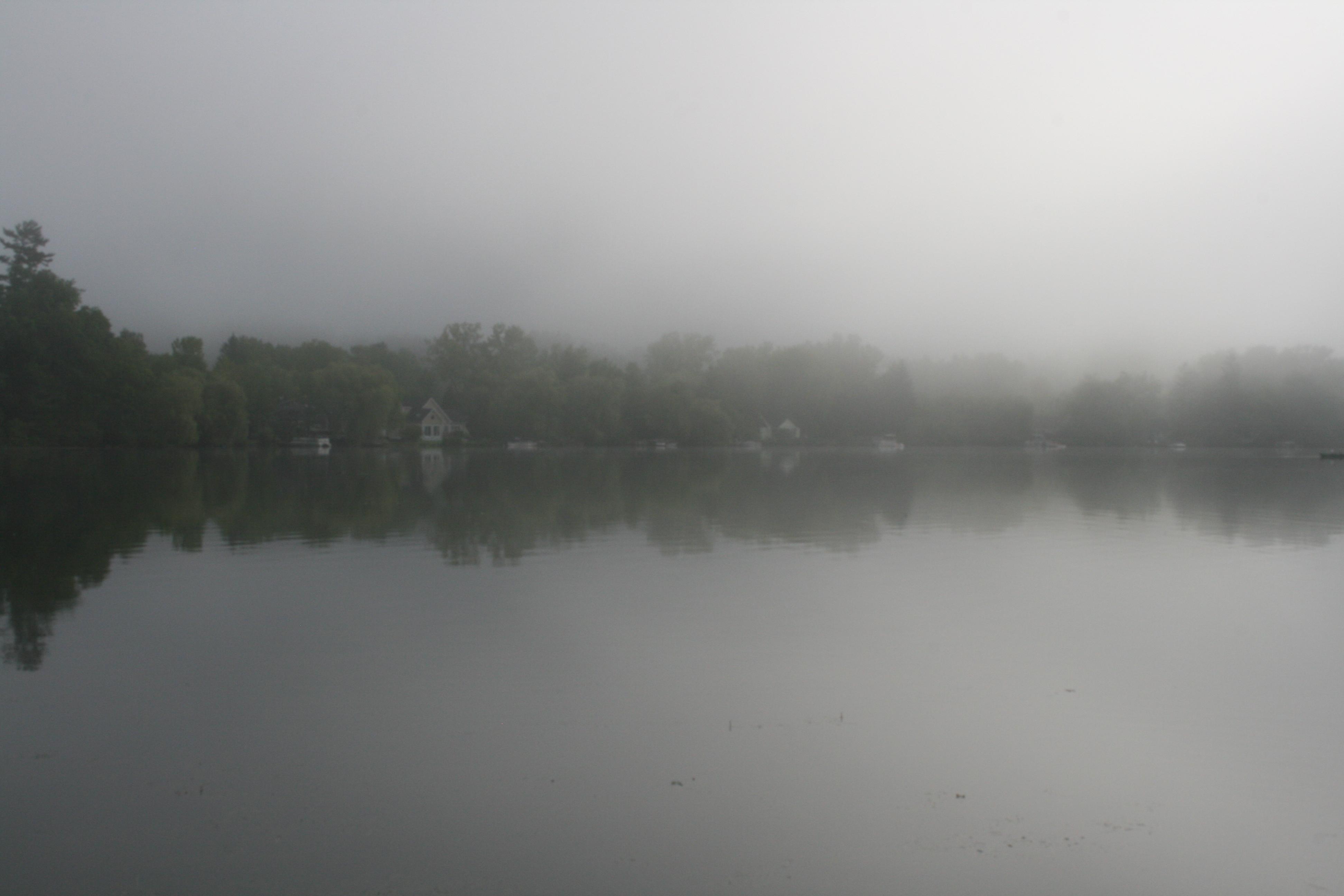 dweinberger   Lake Buel - A place we love